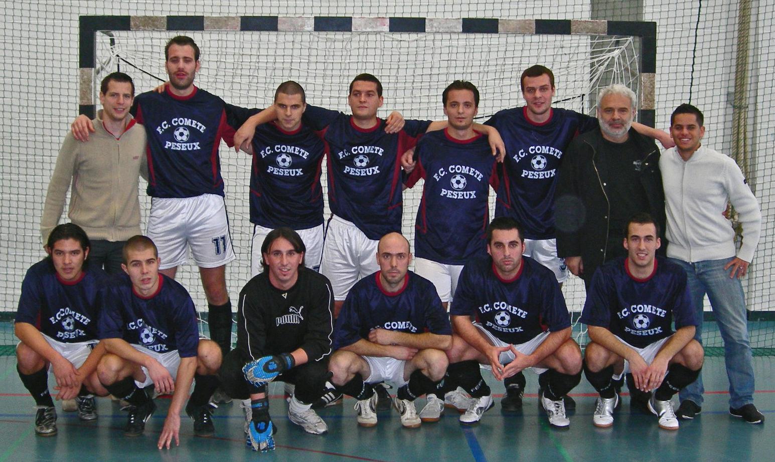 team2-05-06-web